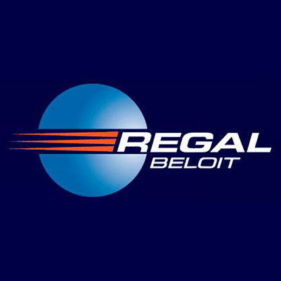 regal beloit logo
